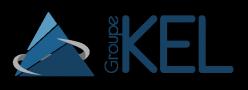 Groupe KEL - Éditeur de logiciels